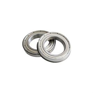 Konica Minolta Upper Roller Bearing