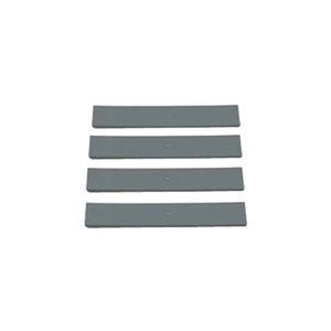 Samsung ML1510 / 1710 / 1740 / 1750 separation pad tire