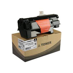 Kyocera FS-3040MFP / 3140 / 3540 / 3640 / 3920 Waste toner TK-352HC