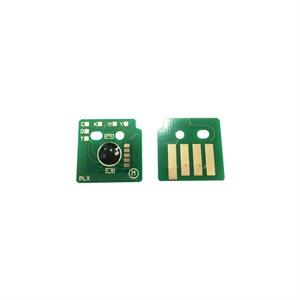XEROX Toner Chip,Y 15K