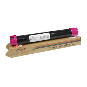 WorkCentre 006R01519 Compatible Magenta Toner Cartridge