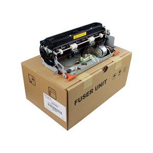 Lexmark T640 / 642 / 644 / X642 / 644 / 646 New Fuser Assembly 110V