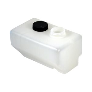 TB2060 WASTE TNR CONTAINER OEM