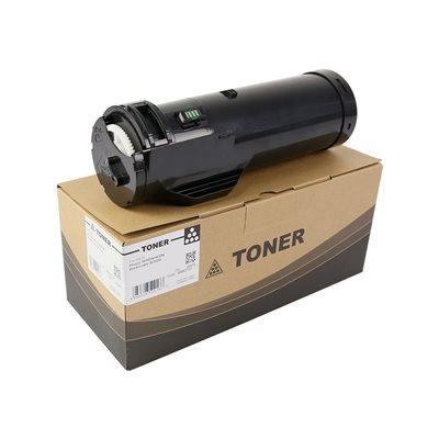 Xerox Phaser 3610 / 3615 106R02722 compatible toner Noir 14.1K