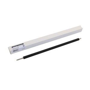 Kyocera TASKalfa 1800 / 2010 Charge Roller Cleaning Roller