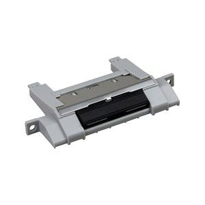 HP LaserJet Pro M401 / M425 Separation Pad Assembly-Tray 3