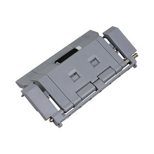 HP Color LJ CP3525 Separation Roller Assembly-Tra