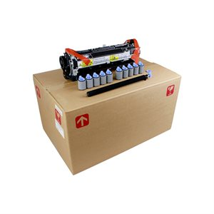 HP LJ M601dn / 602dn / 603dn Maintenance Kit 110V CF064A-