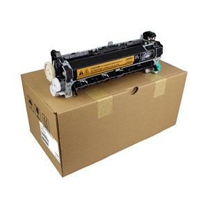 HP LJ 4300 New Fuser Assembly 110V