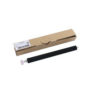Ricoh MP501SPF / 601SPF / SP5300DN / 5310DN Transfer Roller
