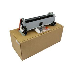 HP LJ Pro M401 / M425 RM1-8808-000 Fuser Assembly 110V