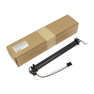 HP Fixing Film Assembly 220V