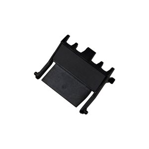 Brother MFC8510 / DCP8110 / HL5440 Separation Pad