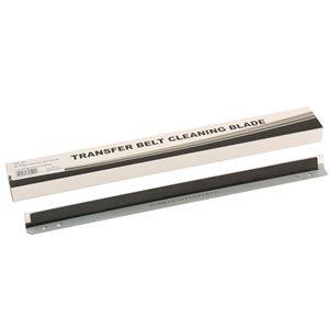 Sharp MX-4110 / 5110 / 4112 / 5112 transfert belt cleaning blade