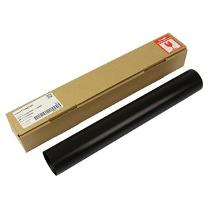 Brother DCP-L5500 / HL-L5000 / MFC-L5700 Fuser Fixing Film