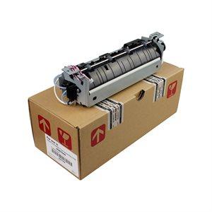 Lexmark E260 / 360 / 460 New fuser Assembly 110V
