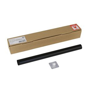 HP Color LJ Pro M452 / M377 / M477 Upper Fixing Film