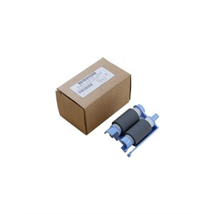 HP LaserJet Pro M402 / 403 / M426 / 427 Tray-2 Paper Pickup Roller