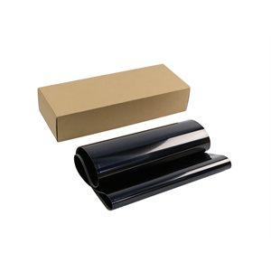 Konica Minolta Bizhub PRO C1060 / 1060L / 1070P Transfer Belt