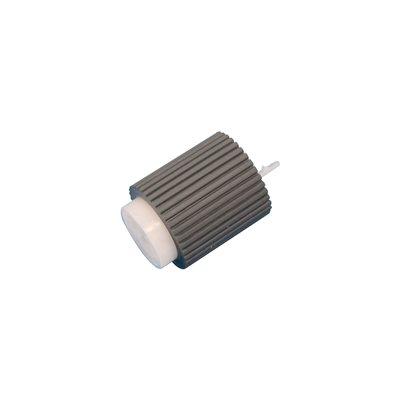 SHARP Paper Pickup Roller