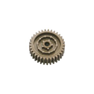 HP LaserJet Enterprise M4555MFP Fuser Drive Gear 33T
