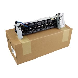 HP LJ P2035 / P2055 RM1-6405 Fuser Assembly 110V (Chine)