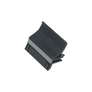 Samsung ML1610 / ML1615 Separation pad