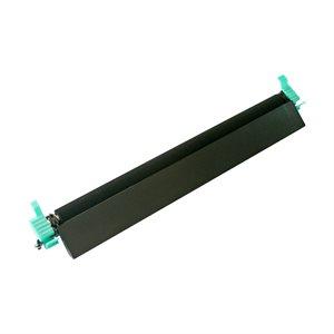 Lexmark W840 / W850 40X0616 Transfer roller assembly
