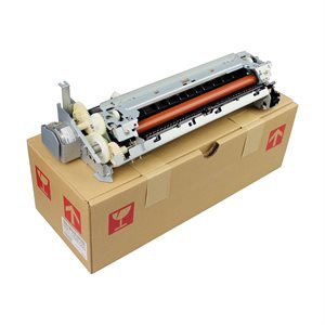 HP Color LJ 2605 Fuser Assembly 110V (OEM)