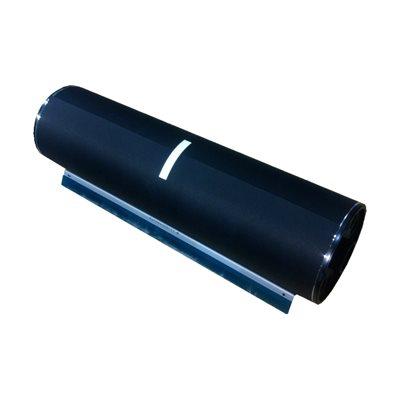 550 / 650 / 850 DRUM BLADE KIT
