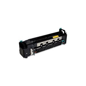 Lexmark C920 Fuser Maintenance Kit 110V-120V