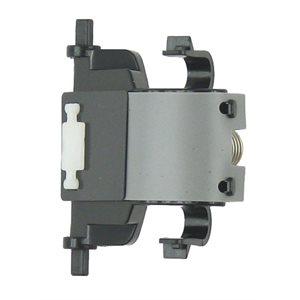 Lexmark CX310 / MX310 / MX321 ADF Separator pad, simplex OEM