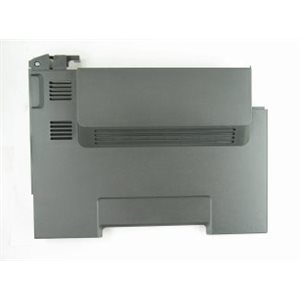 Lexmark right cover OEM