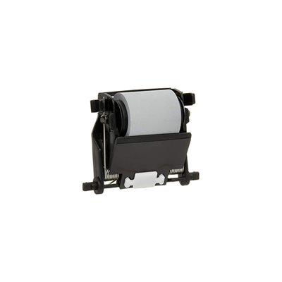 Lexmark ADF Separator Roll OEM
