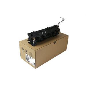 Kyocera P2035 / 2135 / M2030 New built Fuser Assembly 110V