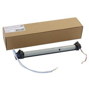 Lexmark MX710 / 810 / 811 / MS810 Heating element assembly 110V