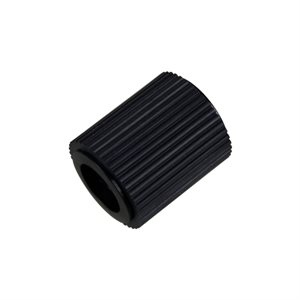 CANON ADF Reverse Feed Roller