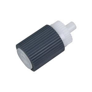 CANON ADF Pickup Roller