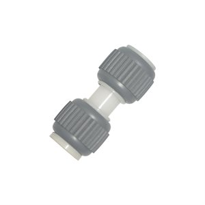 CANON ADF One-Path Pickup Roller