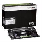 Lexmark 500Z - 50F0Z00 - Unité d'imagerie OEM 60K