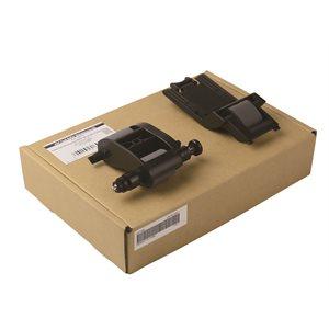 HP LJ Enterprise M712 / 725 ADF feed roller Maintenance Kit