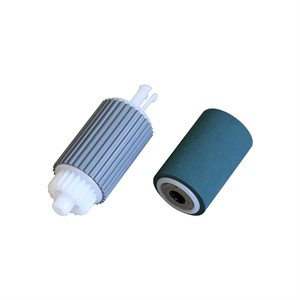 SHARP Paper Pickup Roller Kit