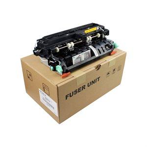 Lexmark T650 / 652 / 654 / X651 / 652 / 654 New Fuser Assembly 110V