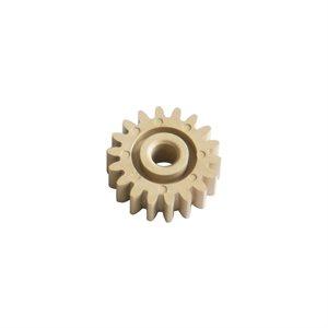 HP LaserJet 9000 / 9040 / 9050 OEM Fuser Gear 18T