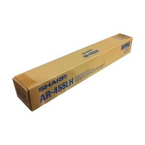 ARM355 LFR MAINT.KIT AR455LH