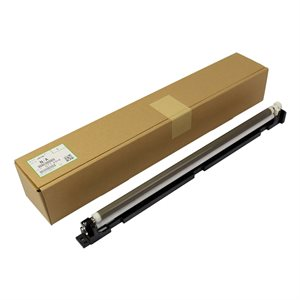 RICOH Charge Roller Assembly (OEM) New product available