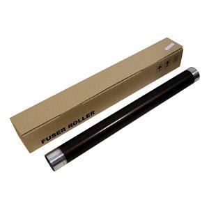 TOSHIBA Long Life Upper Fuser Roller
