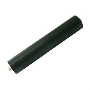 TOSHIBA Lower Sleeved Roller (China)