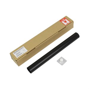 HP LaserJet Entreprise P3015Fuser Fixing Film Black (OE