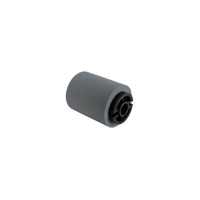 OEM Paper Feed Roller (6LA04047000) E-studio 550 / 610 / 810